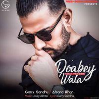 Doabey Wala Refix Version