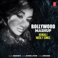 Bollywood Mashup-Bengali Medly Songs