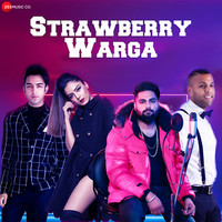 Strawberry Warga