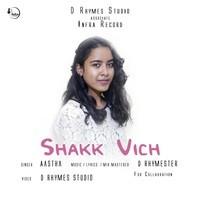 Shakk Vich