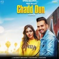 Chadd Dun
