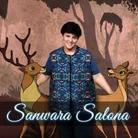 Sanwara Salona