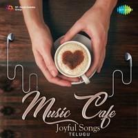 Yentha Vaaru Gaani - Remix
