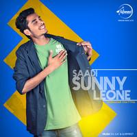 Saadi Sunny Leone
