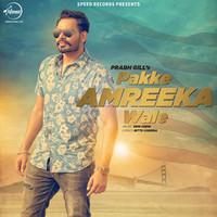 Pakke Amreeka Wale