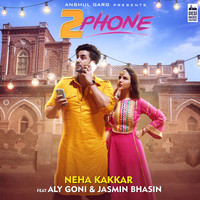 Naach songs pk download dhating mp3 Dhating Naach