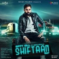 Shiftaan (feat Neetu Bhalla)