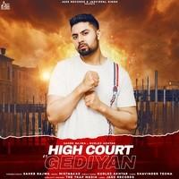 High Court Vs Gediyan