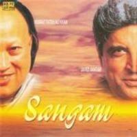 Aap Se Milke - Album - Sangam '96