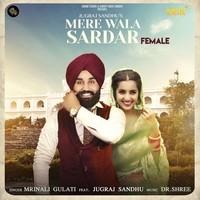 Mere Wala Sardar Female