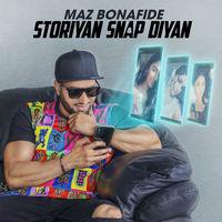 Storiyan Snap Diyan