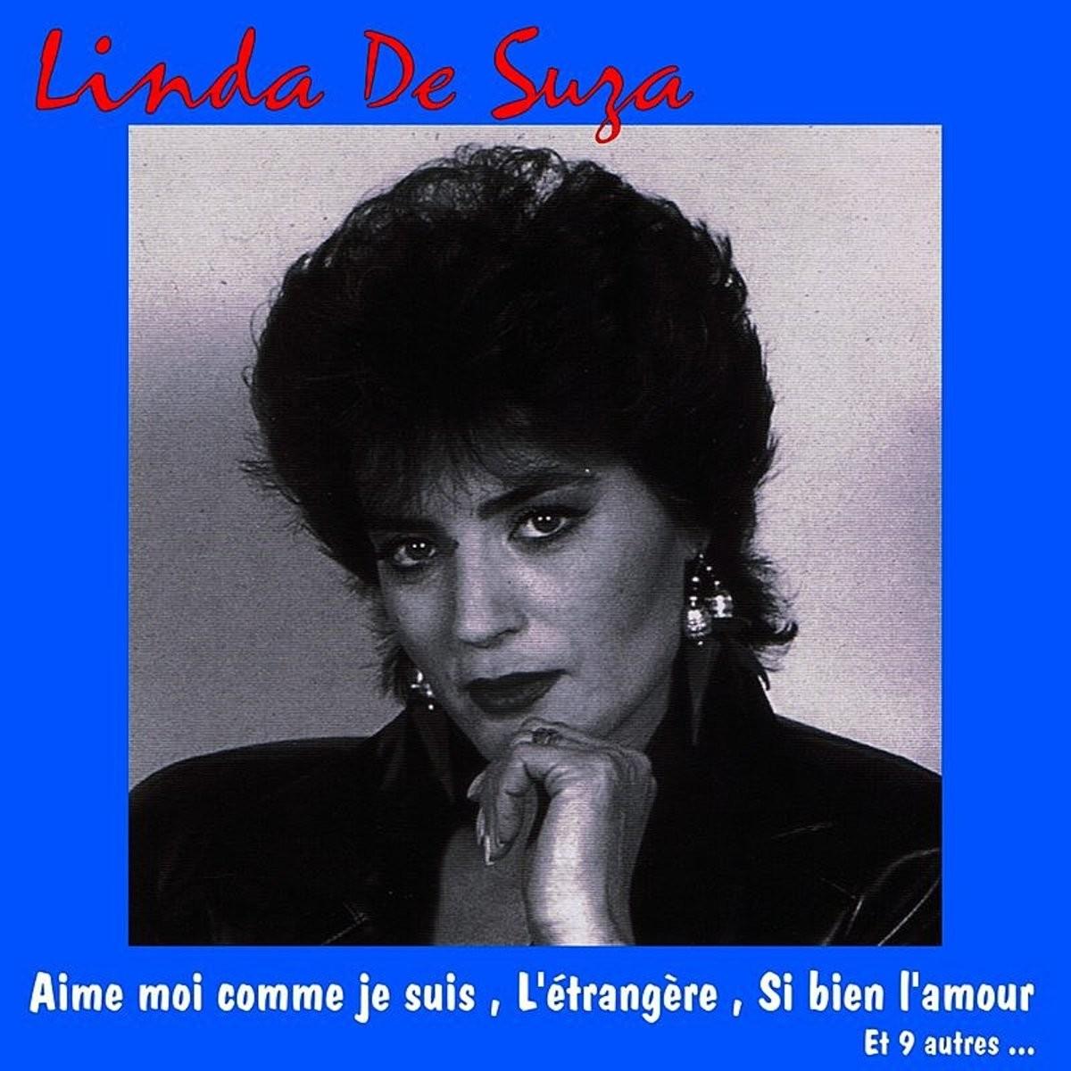 SUZA LINDA TÉLÉCHARGER ALBUM GRATUIT DE