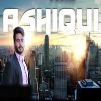 Ashiqui