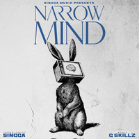 Narrow Mind