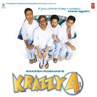 Dekhta Hai Tu Kya (Remix)