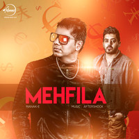 Mehfila