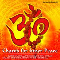 Om Namah Shivaya - Jap