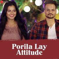 Porila Lay Attitude