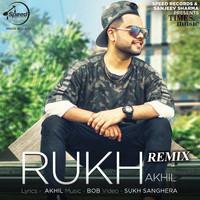 Rukh Remix