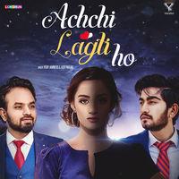 Achchi Lagti Ho