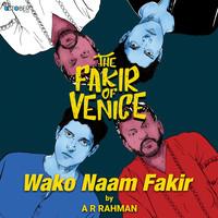 Wako Naam Fakir