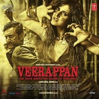 Veer Veer Veerappan (Rap Version)