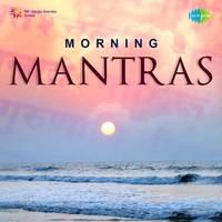 Gayatri Mantra - Sumeet Tappoo