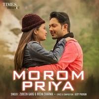 Morom Priya