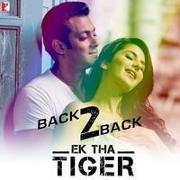 Back2Back - Ek Tha Tiger