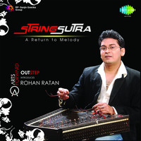 Yeh Raat Bheegi Bheegi - Instrumental