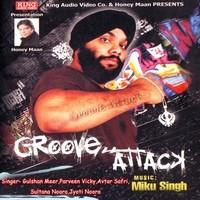 Punjabi Remix