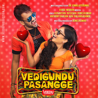 Vedigundu Pasangge Theme Song