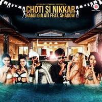 Choti Si Nikkar