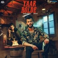 Yaar Bolde