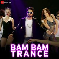 Bam Bam Trance