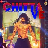 Chitta Ve Jersey Club Remix by Jayhaan