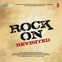 Rock On Revisited