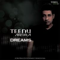 Dreams - DJ NYK Mix