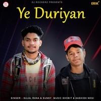 Ye Duriyan