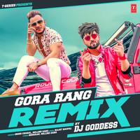 Gora Rang Remix