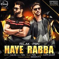 Haye Rabba