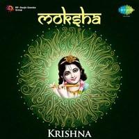 Aum Poorna Madam Shaanti Mantra From The Eshopanishad