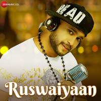 Ruswaiyaan