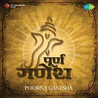 Mangalkaarak - Maha Ganpati Stotram Pranamya Shirsa
