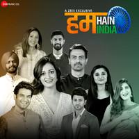 Hum Hain India