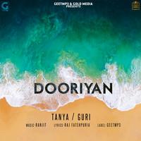 Dooriyan (Female Version)