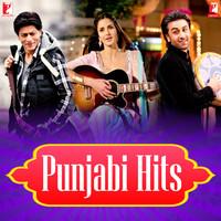 Ghaint Fan - Punjabi Version