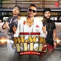 Black Till