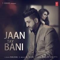Jaan Tay Bani