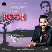 Rooh - New